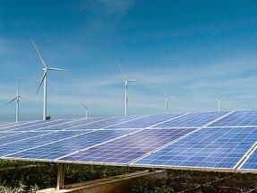 El nuevo modelo energético es también la última oportunidad para la España Vaciada