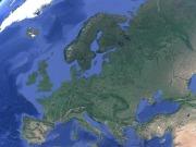 Los ecologistas tienen 14 propuestas para el Parlamento Europeo