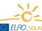 Energías renovables para 5.500 familias rurales