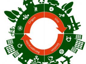 Ecodes reclama más ambición y mayor velocidad en la futura ley de Cambio Climático