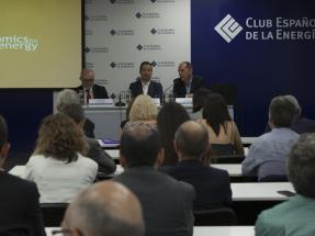 España, altamente expuesta a la falta de seguridad energética por culpa de los combustibles fósiles