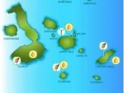 Galápagos: La eólica y la fotovoltaica crecen