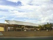 Galápagos: Renovables para el aeropuerto más ecológico del mundo