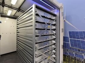 Fotovoltaica con almacenamiento: cómo ganar 533 euros en lugar de 163