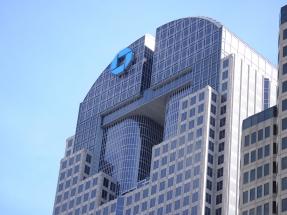 La banca JP Morgan Chase anuncia que dejará de financiar el carbón, el gas y el petróleo