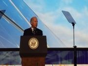 Anuncian 102 millones de dólares para apoyar alsector solar