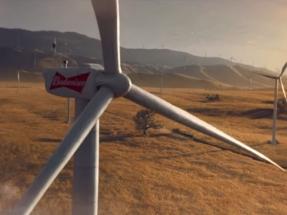 Budweiser, Bob Dylan y el Super Bowl, el impensado trío que promueve las renovables