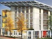 Siemens apuesta por la nube para la gestión energética integral de edificios
