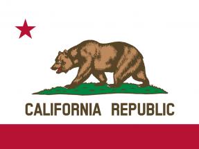 EEUU: California: A partir de 2020, todas las casas nuevas deben incorporar sistemas fotovoltaicos