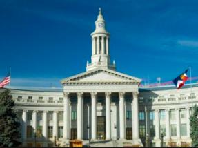 Denver: Anuncian que para 2030 la ciudad tendrá electricidad 100% renovable