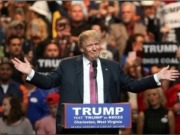 Y si Donald Trump es presidente ¿qué pasará con las renovables?
