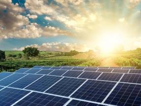 Greenwood Energy adquiere un desarrollador local de energías renovables