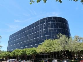 La epecista española GRS abre en Dallas su nueva oficina corporativa en el país