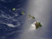Hawai: En 2013 se sumaron 129 MW fotovoltaicos