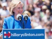 ¿Y qué pasará con las renovables si Hillary Clinton es presidente?
