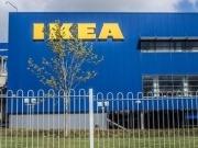 IKEA instalará sistemas de pilas de combustible a biogás en 4 tiendas