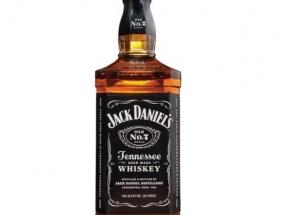 El fabricante del whiskey Jack Daniel's cierra un acuerdo para cubrir con energía eólica el 90% de su demanda eléctrica