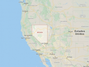 Nevada: Google y NV Energy construirán un sistema de almacenamiento para energizar un centro de datos