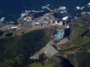 Energía renovable para sustituir una planta nuclear