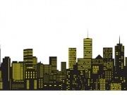 Estado de Nueva York: u$s 5.000 millones para un fondo de energía limpia