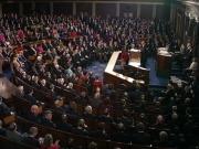 Obama y las renovables: discurso sobre el estado de la Unión