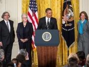 Obama postula a un controvertido nuevo secretario de Energía