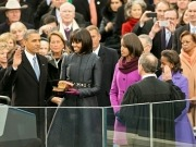 Obama redobla la apuesta por las renovables y contra el cambio climático