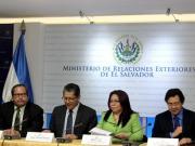 Presentan licitación por 170 MW renovables