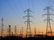 Las renovables aportaron más del 40% de la electricidad que consumió España en diciembre