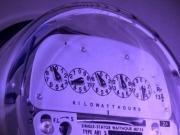 """Estas son las diez medidas que plantea la OCU """"para que los consumidores paguen por la electricidad el precio que realmente cuesta producirla"""""""