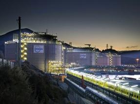 Energía fotovoltaica, ahora sí