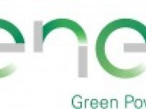 BRASIL: Eletropaulo, la mayor distribuidora de energía, cambia de marca a Enel Distribución São Paulo