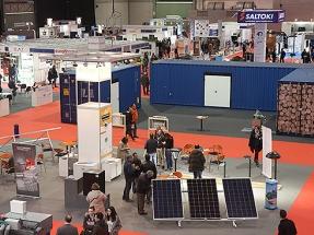Enerxétika 2020, Solar Market Parity Spain eIntersolar Summit Spain aplazan sus citas por el coronavirus