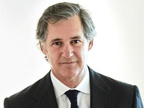 El presidente de Acciona afirma que Europa debe reducir la generación convencional