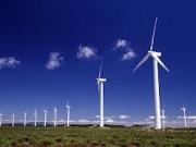 Autoridades chilenas vendrán a España para conocer la integración de renovables en la red