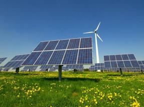 Eólica y solar son ya las opciones menos costosas para generar nueva energía en Europa