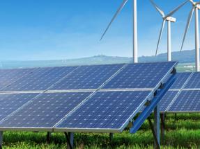 El Parlamento Europeo eleva al 35% los objetivos de renovables para 2030