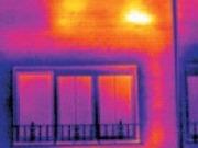 Castilla y León presenta las subvenciones 2012 en materia de ahorro y eficiencia energética