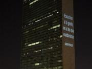"""Greenpeace lamenta """"la poca ambición de los objetivos climáticos y energéticos de la UE"""""""