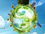 Las renovables ahorraron 15.899 millones de euros al sector energético en 2014