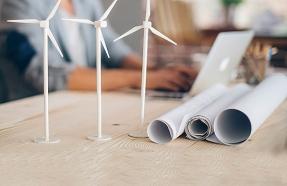 Schneider Electric compra una participación de control de ETAP para dominar la electrificación inteligente y sostenible