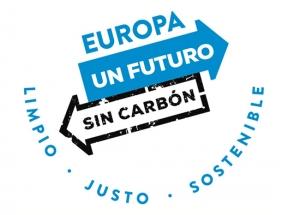 """""""Un futuro sin carbón"""" recuerda a empresas, bancos y Gobierno que deben cumplir con sus compromisos para poner fin al carbón"""