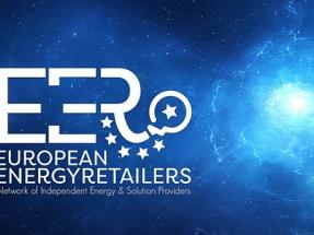 La Asociación Europea de Comercializadores Independientes de Energía ya tiene estatutos
