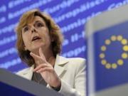 Bruselas plantea elevar al 40% la reducción de emisiones en 2030