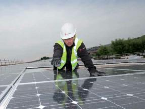 Si la tendencia actual se mantiene, la UE no alcanzará el 20% de renovables en 2020