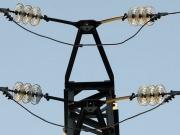 Aviso a consumidores domésticos y pequeñas y medianas empresas: la luz podría bajar hasta un 12% a partir del próximo jueves