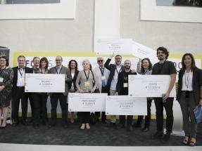 Las 6 empresas de nuevas creación que más innovan en cambio climático en España