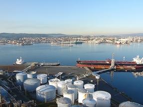 Forestal del Atlántico quiere producir combustibles sintéticos a partir de CO2 e hidrógeno verde