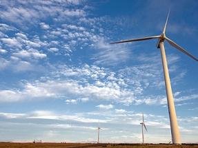 España ocupa el puesto 24 entre los países más atractivos para invertir en renovables