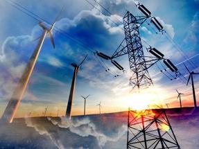 """Fundación Renovables propone un """"Contrato Social de la Energía"""" para hacer posible el cambio efectivo de modelo energético"""